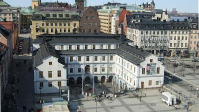 20191114-Stockholms-stadsmuseum_liten
