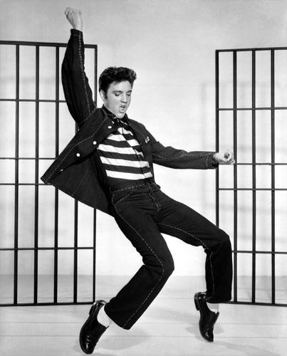 20210309-Elvis_Presley_Jailhouse_Rock